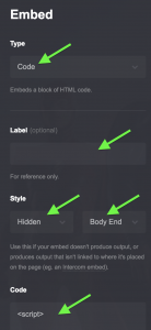 Insiteful + Carrd: Partial entry & form abandonment tracking, saved progress, auto follow-up & more