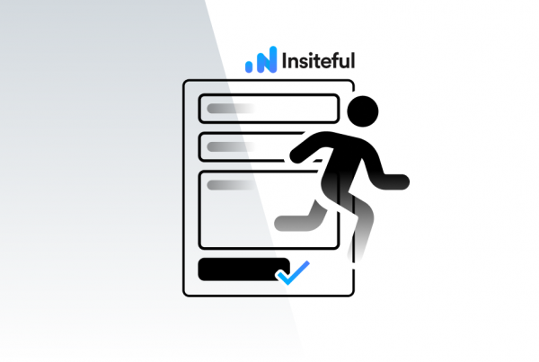 Uncover more leads by capturing partial entries from your forms. Easily follow up with interested leads and convert them to customers.