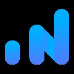 Insiteful Logo - Optimize lead forms