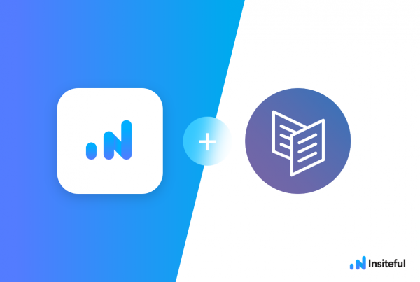 Insiteful + Carrd.co: Partial entry & form abandonment tracking, saved progress, auto follow-up & more