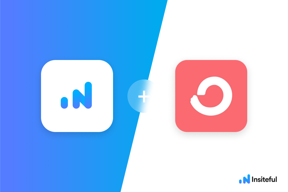 How-to track form abandonment & partial entries in ConvertKit