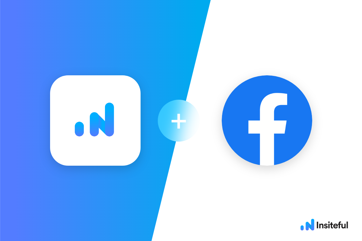 Automate Facebook remarketing for abandoned form leads