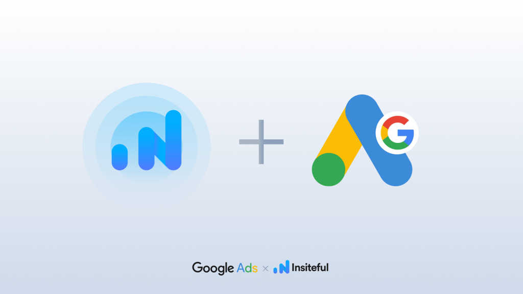 Insiteful: Google Ads Customer Match Retargeting - Recover Abandoned Form Leads