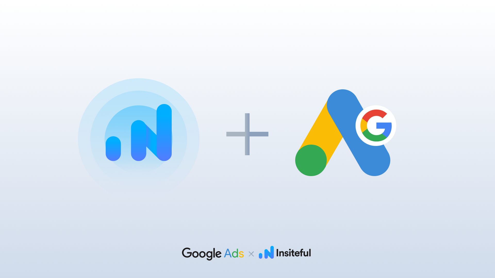 Google Ads Customer Match: recover abandoned form leads