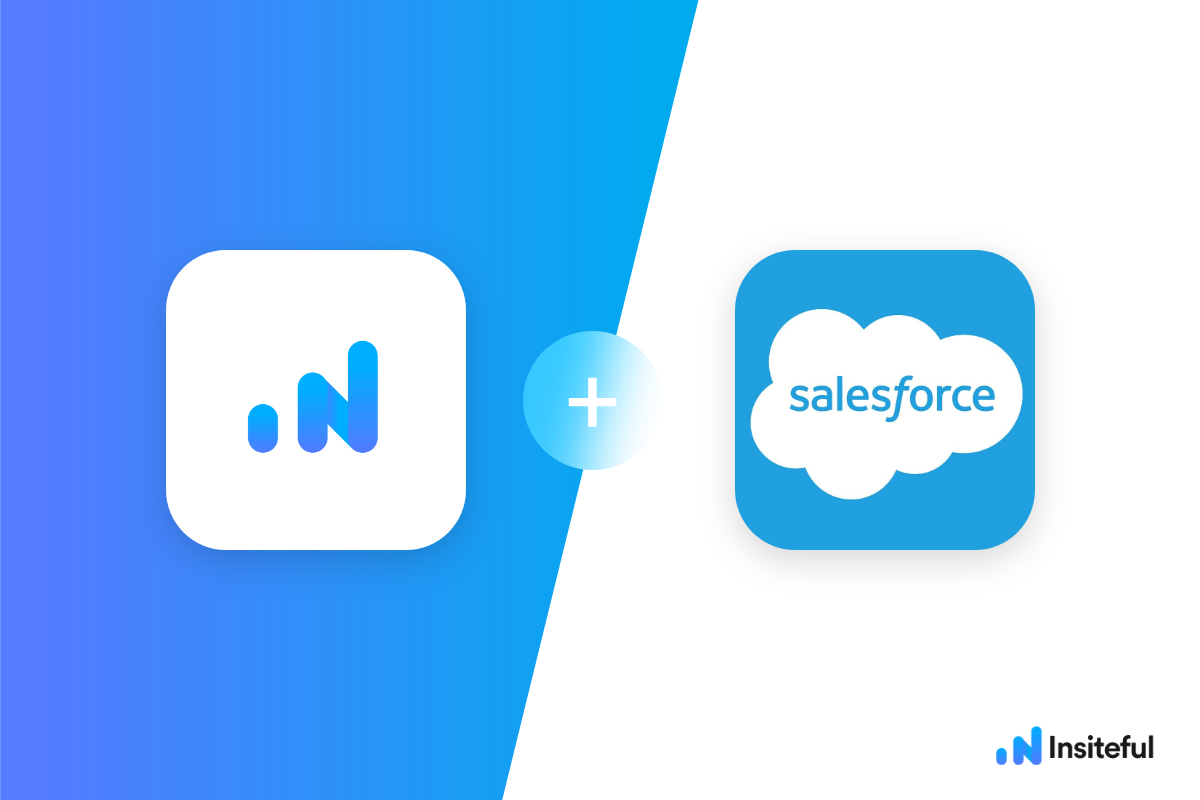 How-to sync leads & partial entries to Salesforce