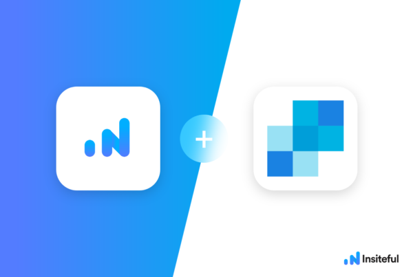 Insiteful + SendGrid: recover abandoned form leads and partial entries, auto follow-up, sync to CRM and email